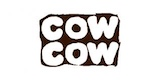 Sweet Cow TK