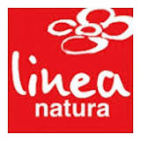 Linea Natura / Continental Bakeries