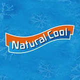 Natural Cool / DFE