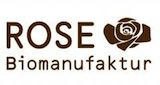 Rose Bio Manufakur